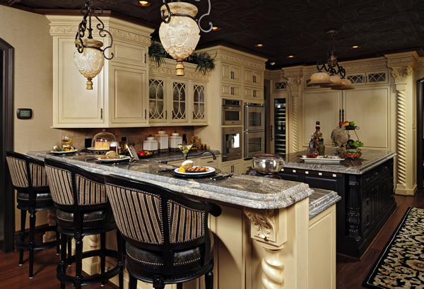 Windsor S Cabinetry For Kitchens And Baths